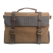 Geanta de umar URBAN BAG Cardiff – Coffee