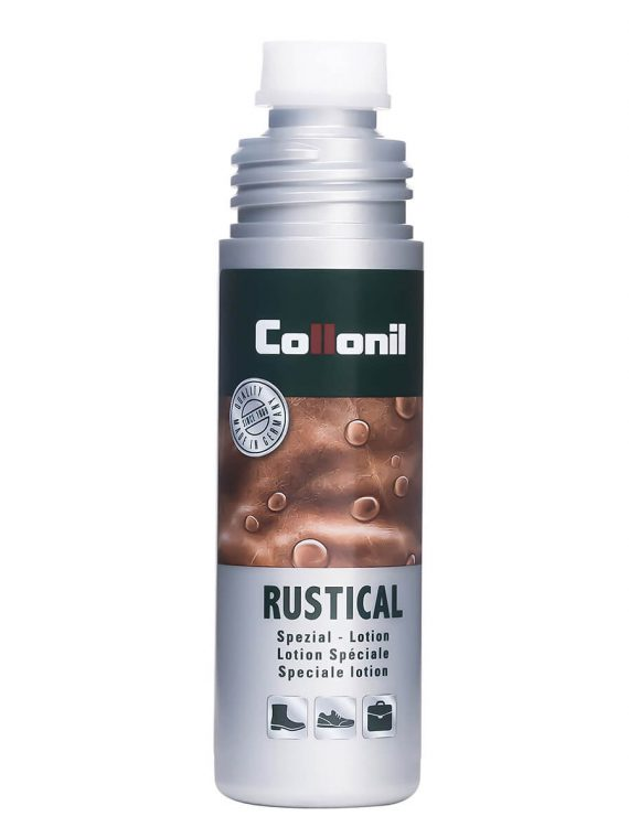 Collonil RUSTICAL LOTION